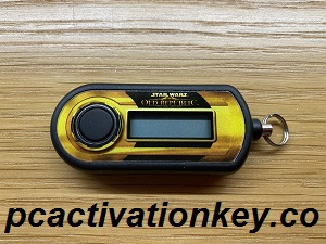 Swtor Security Key Activation Key + Crack Full Download 2021