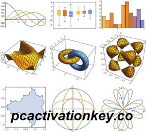 Mathematica Activation Key