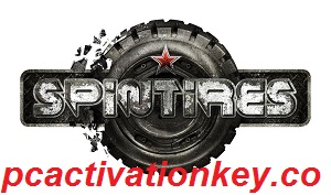 Spintires Activation Key