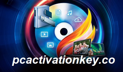 CyberLink Power2Go Activation Key