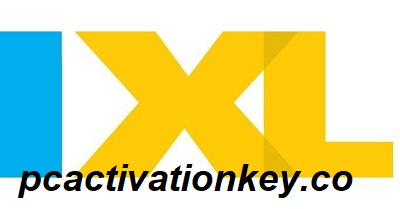 IXL Activation Key